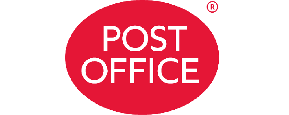 Post Office Christmas Last Post Dates 2018 Announced